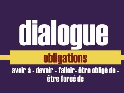 obligation fle exercice
